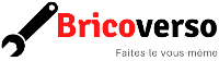 BricoversoLe e-commerce made in France